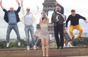 blogerzy-we-francji